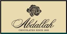 Abdallah_Logo